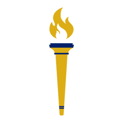 graphical torch